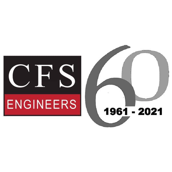 c f s engineers