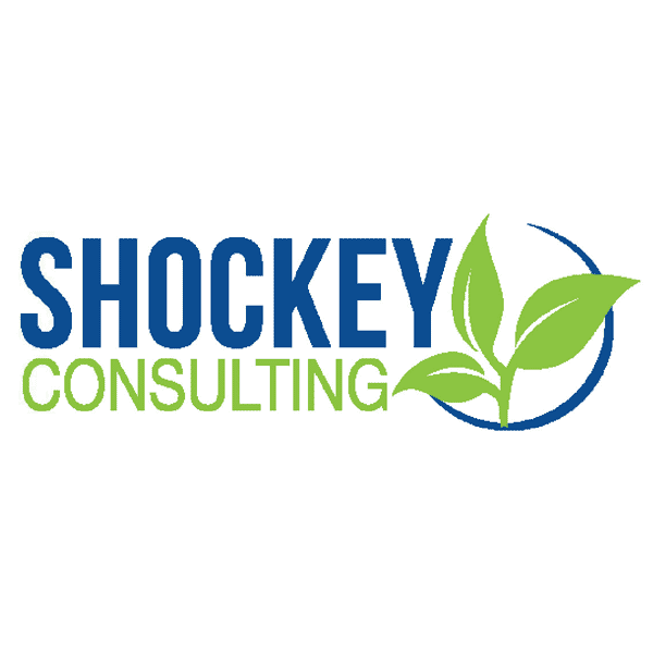 shockey consulting