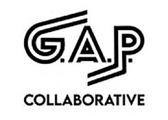 g a p collaborative